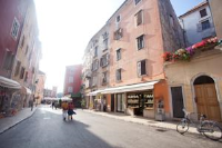 Apartment Garibaldi - Appartement 1 Chambre - Rovinj