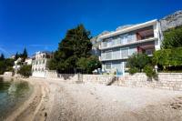 Apartments Oliva - Penthouse apartman - Apartmani Brist