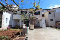 Apartment Gabriel - Three-Bedroom Apartment with Balcony - Apartments Rovinj
