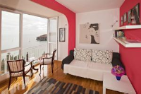 Apartment Perfect View - Appartement - Appartements Ploce