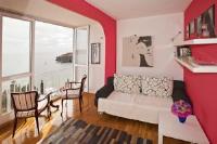 Apartment Perfect View - Apartment - Ploce