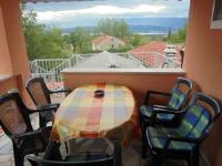 Apartment Andelina - Apartman - Dobrinj