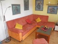 Apartment Mirta - Appartement 2 Chambres avec Terrasse - booking.com pula