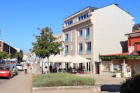 Apartments Riva - Appartement 1 Chambre - Appartements Umag