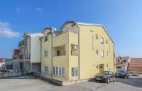 Apartment Pul XIX - Appartement 1 Chambre - booking.com pula