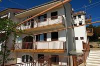 Dramalj Apartment 88 - Apartment mit 2 Schlafzimmern - Dramalj