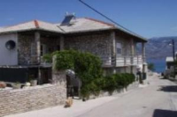 Apartment in Zadar-Razanac II - Apartman s 1 spavaćom sobom - Razanac