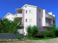 Apartment in Zadar-Razanac XV - Apartment mit 1 Schlafzimmer - Razanac