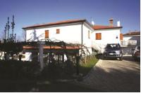 Apartments Toni - Appartement 2 Chambres - Vue sur Mer - Savudrija