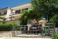 Dramalj Apartment 1 - Apartment mit 2 Schlafzimmern - Ferienwohnung Dramalj