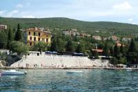 Hotel Riviera - Chambre Double avec Balcon - Dramalj