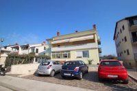 Apartment Mikela III - Appartement 3 Chambres - Appartements Umag