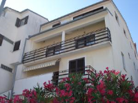 Apartments Porat - Two-Bedroom Apartment with Terrace - booking.com pula