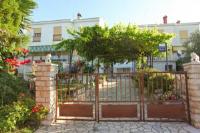 Apartments Paradiso - Appartement - Vue sur Mer - booking.com pula