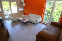 Apartment Kochova - Appartement 2 Chambres - booking.com pula