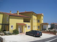 Villa Istriana - One-Bedroom Apartment - Apartments Liznjan