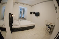 Plaza Unique Apartments - One-Bedroom Apartment - dubrovnik apartment old city