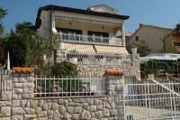 Dramalj Apartment 56 - Apartment mit 3 Schlafzimmern - Ferienwohnung Dramalj