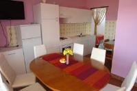 Dramalj Apartment 68 - Apartment mit 4 Schlafzimmern - Dramalj