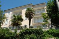 Apartment Dramalj 5 - Apartment mit 2 Schlafzimmern - Ferienwohnung Dramalj