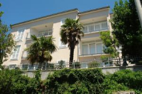 Apartment Dramalj 5 - Apartment mit 2 Schlafzimmern - Haus Dramalj