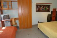 Apartment Dramalj, Crikvenica 8 - Apartman - Crikvenica
