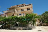 Dramalj Apartment 59 - Apartment mit 3 Schlafzimmern - Ferienwohnung Dramalj
