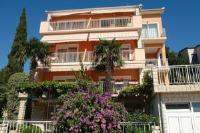 Dramalj Apartment 58 - Apartment mit 2 Schlafzimmern - Dramalj