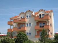 Apartment Vrsi 1 - Apartman s 1 spavaćom sobom - Apartmani Vrsi