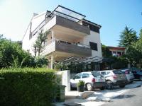 Apartments Makado - Apartman s 1 spavaćom sobom - Čara Deluxe apartman
