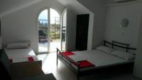 Apartment in Nin-Vrsi IX - Appartement 1 Chambre - Appartements Vrsi