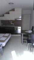Apartment in Nin-Vrsi X - Apartment mit 1 Schlafzimmer - Ferienwohnung Vrsi
