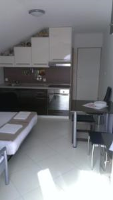 Apartment in Nin-Vrsi X - One-Bedroom Apartment - Vrsi