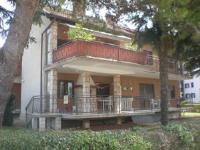 Apartments Riviera Umag - Appartement 2 Chambres - Radici