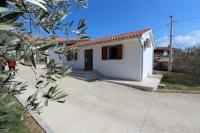 Apartments Villa Di Rovigno - Apartment mit 1 Schlafzimmer - Rovinjsko Selo