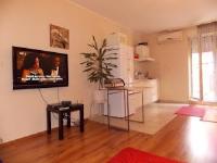 Apartment Antonella - Appartement 1 Chambre - booking.com pula