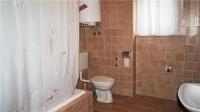 Apartment Bevandic I - Appartement 3 Chambres - Appartements Senj