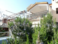Apartment Garden - Two-Bedroom Apartment with Terrace - booking.com pula