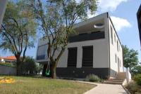 Apartments Karlo & Jakov - Apartment mit 1 Schlafzimmer - Pula