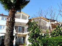 Apartment Blu - Appartement 2 Chambres avec Terrasse - booking.com pula