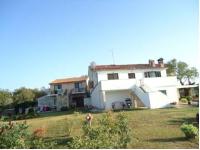 Apartments Bevanda - Apartment mit 2 Schlafzimmern - Bale