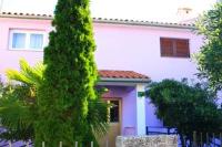 Apartment Visum - Apartment mit 1 Schlafzimmer und Terrasse - booking.com pula