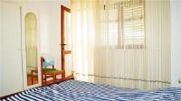 Apartment Ante Starcevica 65 - Appartement 3 Chambres - Senj