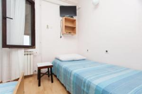 Guesthouse Resan - Chambre Double - Chambres Medulin