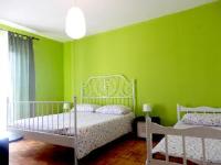 Valmade Apartments - Apartment mit 1 Schlafzimmer und Schlafsofa - booking.com pula