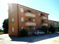 Apartment Valbandon 18 - Apartment mit 2 Schlafzimmern - Ferienwohnung Valbandon