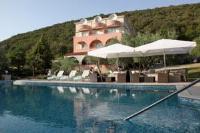 Hotel Carmen - Chambre Familiale avec Balcon - Luka