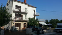 Apartments Glasnović - Studio (2 Erwachsene) - Dol