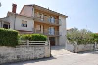 Apartments and Rooms Bilić - Dvokrevetna soba s bračnim krevetom - Sobe Pula