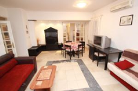 City Cathedral Apartment - Apartment mit 3 Schlafzimmern - booking.com pula